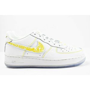 Nike Air Force 1 LV8 Size 7 Shoes BV4341 100 ATL